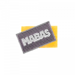 Mabas - Zerbini - Abstreifer
