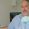 BRANCATI DR. ROSARIO