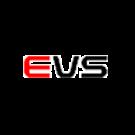 Elettronica Vs