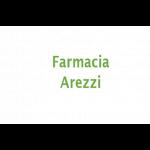 Farmacia Arezzi Dr.ssa Maria Rillosi