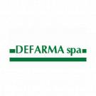 Defarma Spa Forniture Medico Ospedaliere