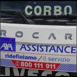 Corbo Service