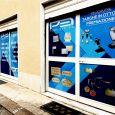 Pubblieuropa, Caltanissetta, Stampa Digitale, Serigrafia, Grafica, Tampografia, Incisoria, Siti Internet