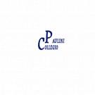 Collegio Convitto Paulini
