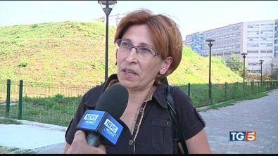 Napoli, dottoressa aggredita in Pronto soccorso