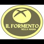 Il Formento