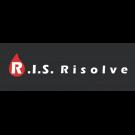 R.I.S. RISOLVE