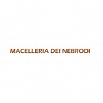 Macelleria dei Nebrodi