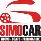 Simocar