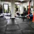 SGym 875 ginnastica posturale
