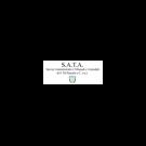 Servizi Amministrativi Tributari Aziendali S.A.T.A. Sas