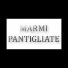 Marmi Pantigliate