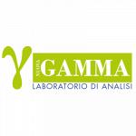 Laboratorio analisi Nuova Gamma