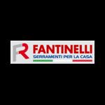 Fantinelli Giorgio - Matteo & C.