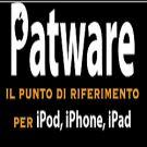 Patware Accessori Riparazioni e Prodotti Apple