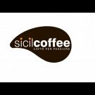 Sicilcoffee - Rivenditore Caffe' Borbone - Koffi - Verzi' - Covim - Palermo