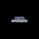 Ri.MA Centro Assistenza Saldatura e Taglio