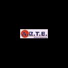 A.R.T.E. di Scaramuccia Enrico