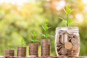 Come tutelarsi da debiti e spese dei genitori