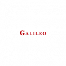 Galileo Compagnia Pisana Autoservizi Turistici