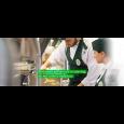 FERRARA Ristorazione collettiva e catering