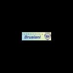Carrozzeria Brusiani