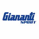 Giananti Sport