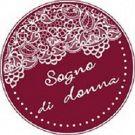 Sogno di Donna - Intimo Specializzato