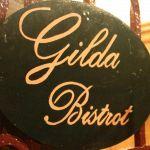 Gilda Bistrot