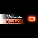 Rambaldi Elettrauto Autofficina