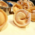 Agriturismo Le Peonie gastronomia