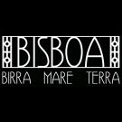 Bisboa - Birra Mare Terra