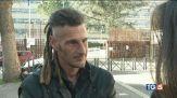 Uccise un senzatetto, ergastolo a Galioto