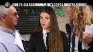 Aggiornamenti Iene.it: Le sconvolgenti dichiarazioni del prete accusato di pedofilia