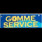 Gomme Service - Vendita e Assistenza pneumatici