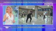 Riaprono le scuole di ballo