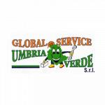 Global Service Umbria Verde Srl