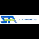 S.t.a. Technology
