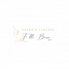Onoranze Funebri F.lli Bono