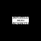 Donatelli Benedetta Studio Dentistico