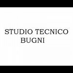 Studio Tecnico Bugni