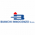 Bianchi Innocenzo Sas