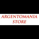 Argentomania Store