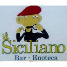 Bar Enoteca Il Siciliano