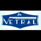 La Vetral