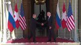 Stati Uniti: Biden ora vuole un incontro con Xi, forse al G20 in Italia