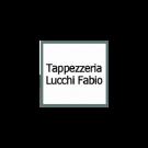 Lucchi Fabio Tappezzeria