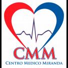 Centro Medico Miranda dei Dott.Giuseppe Miranda e Dott. Michele Miranda