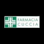 Antica Farmacia Dr. Cuccia Roberto