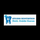 Studio Dentistico Garau Dr. Guido